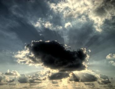Inquiring of God