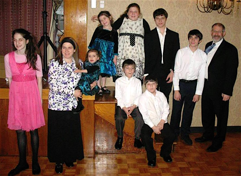 Grimaldifamily