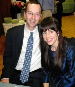 RabbiHoffman:Sari2