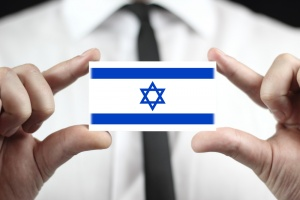 IsraelUpdate